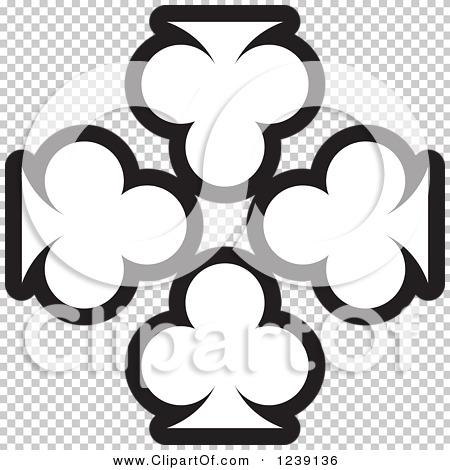 Transparent clip art background preview #COLLC1239136