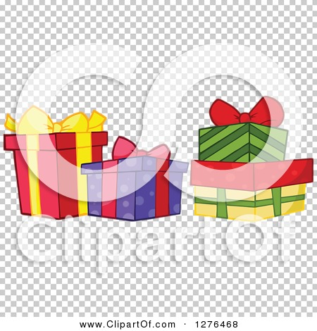 Transparent clip art background preview #COLLC1276468