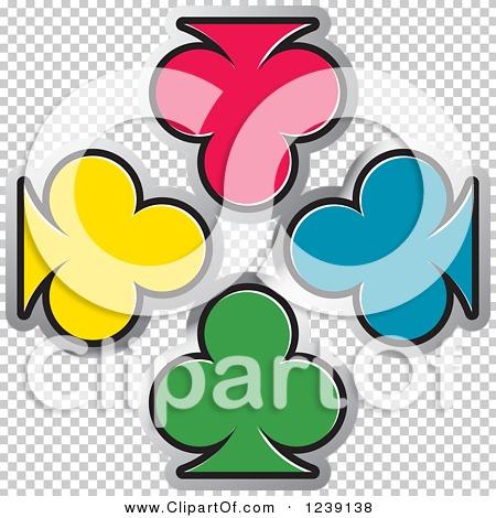 Transparent clip art background preview #COLLC1239138