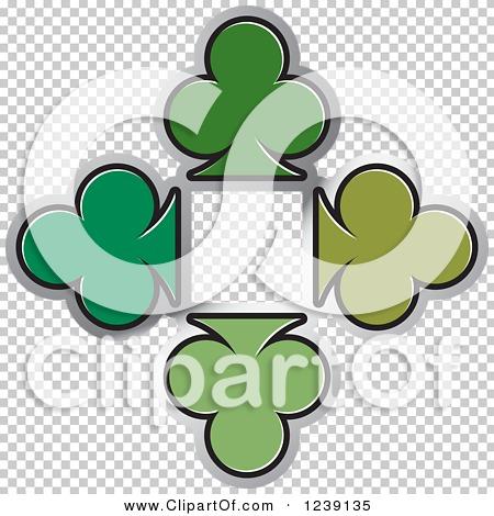 Transparent clip art background preview #COLLC1239135