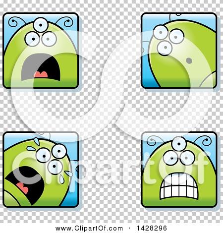 Transparent clip art background preview #COLLC1428296