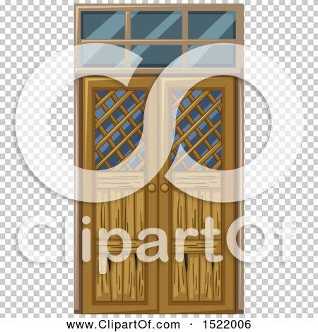 Transparent clip art background preview #COLLC1522006