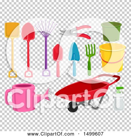 Transparent clip art background preview #COLLC1499607