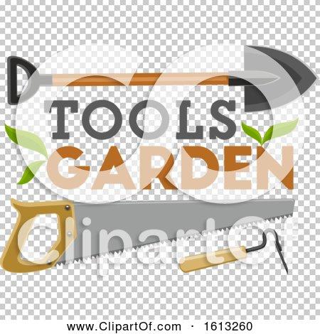 Transparent clip art background preview #COLLC1613260