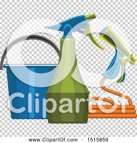 Transparent clip art background preview #COLLC1515859