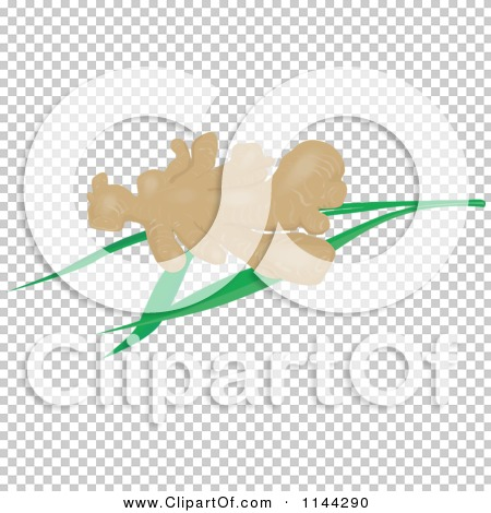 Transparent clip art background preview #COLLC1144290