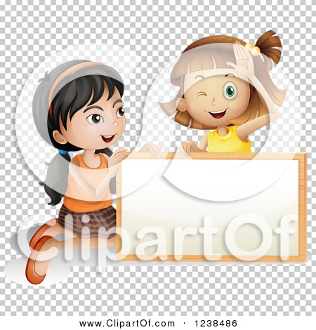 Transparent clip art background preview #COLLC1238486