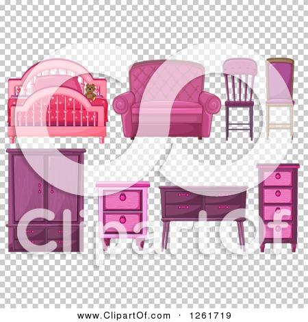 Transparent clip art background preview #COLLC1261719