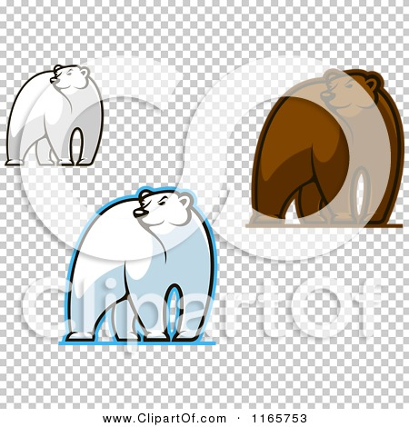 Transparent clip art background preview #COLLC1165753