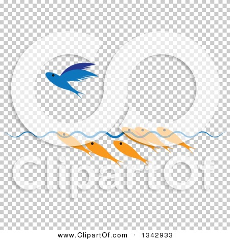 Transparent clip art background preview #COLLC1342933