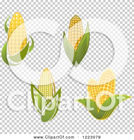 Transparent clip art background preview #COLLC1223078
