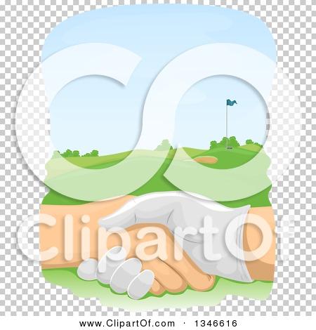 Transparent clip art background preview #COLLC1346616