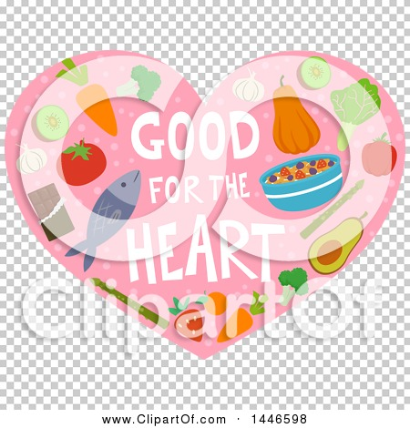 Transparent clip art background preview #COLLC1446598