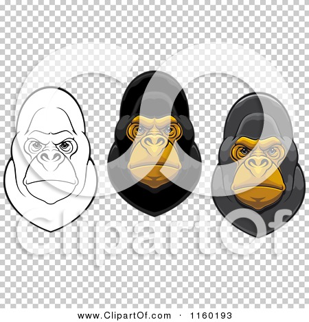 Transparent clip art background preview #COLLC1160193