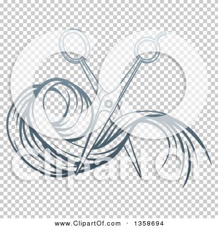 Transparent clip art background preview #COLLC1358694