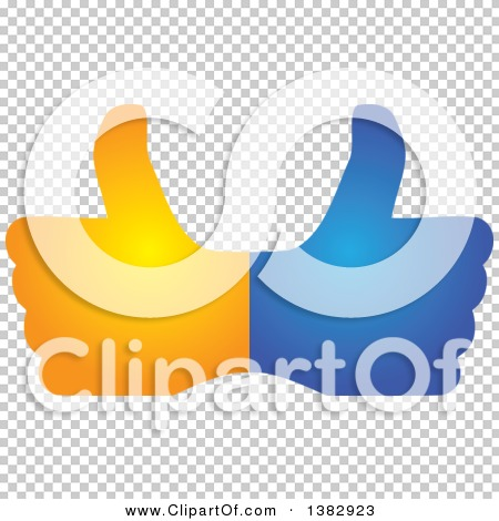 Transparent clip art background preview #COLLC1382923