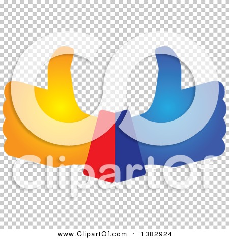Transparent clip art background preview #COLLC1382924
