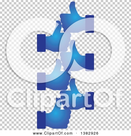 Transparent clip art background preview #COLLC1382926