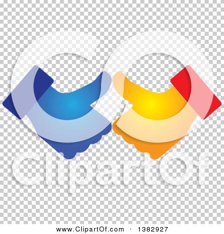 Transparent clip art background preview #COLLC1382927