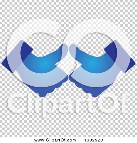 Transparent clip art background preview #COLLC1382928
