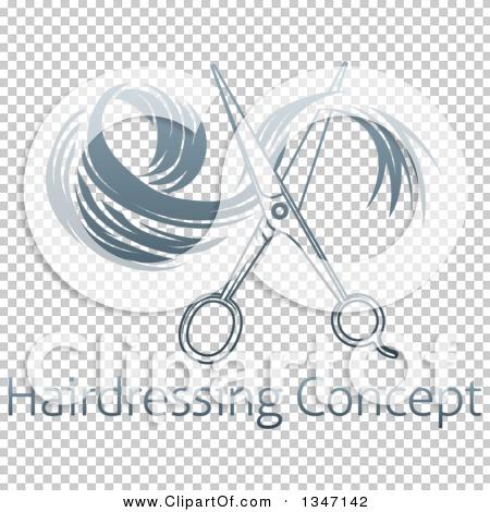 Transparent clip art background preview #COLLC1347142