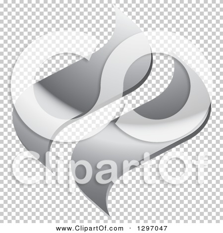 Transparent clip art background preview #COLLC1297047