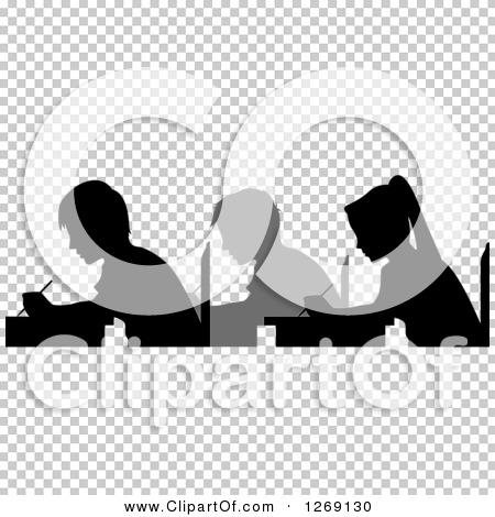 Transparent clip art background preview #COLLC1269130