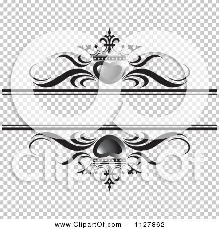 Transparent clip art background preview #COLLC1127862