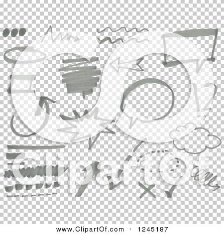 Transparent clip art background preview #COLLC1245187