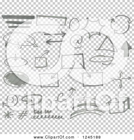 Transparent clip art background preview #COLLC1245188