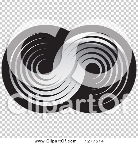 Transparent clip art background preview #COLLC1277514