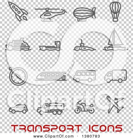 Transparent clip art background preview #COLLC1380783