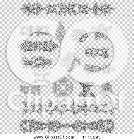Transparent clip art background preview #COLLC1145293