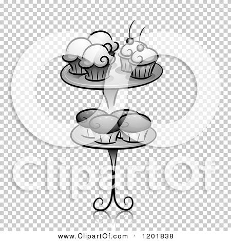 Transparent clip art background preview #COLLC1201838