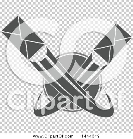 Transparent clip art background preview #COLLC1444319
