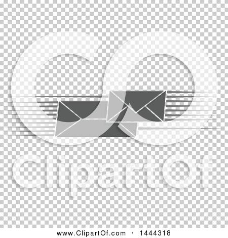 Transparent clip art background preview #COLLC1444318