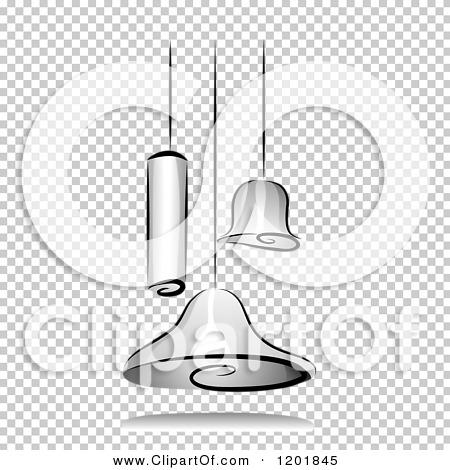 Transparent clip art background preview #COLLC1201845