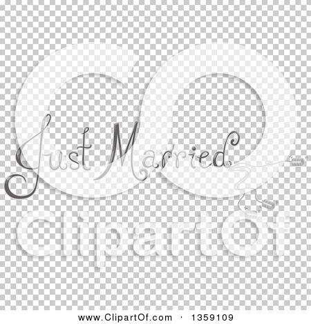 Transparent clip art background preview #COLLC1359109