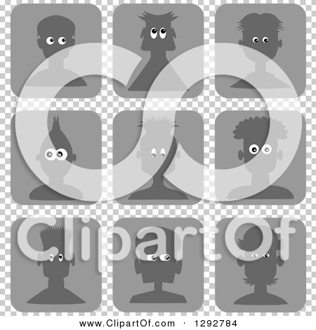 Transparent clip art background preview #COLLC1292784