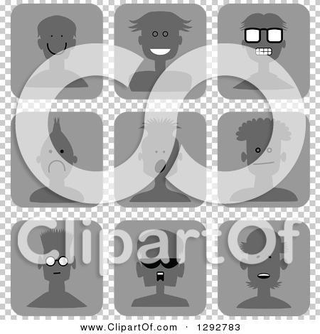 Transparent clip art background preview #COLLC1292783