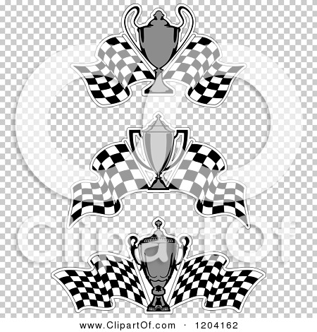 Transparent clip art background preview #COLLC1204162