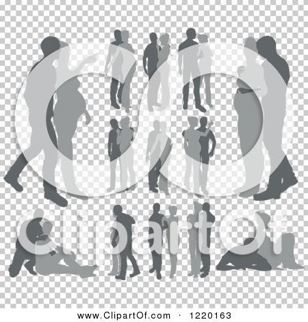 Transparent clip art background preview #COLLC1220163