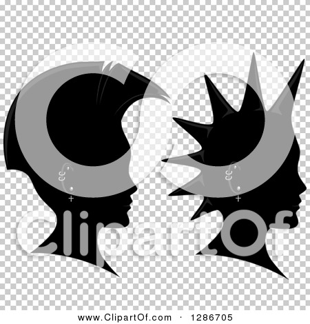 Transparent clip art background preview #COLLC1286705