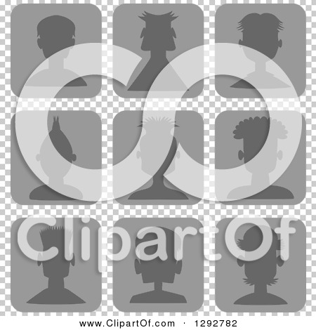 Transparent clip art background preview #COLLC1292782