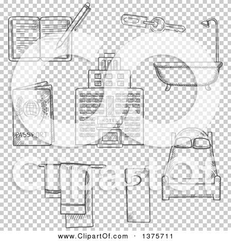 Transparent clip art background preview #COLLC1375711