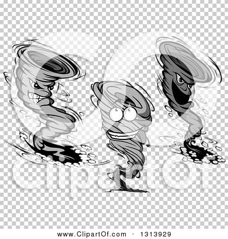 Transparent clip art background preview #COLLC1313929
