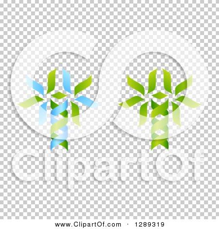 Transparent clip art background preview #COLLC1289319