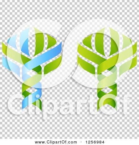 Transparent clip art background preview #COLLC1256984