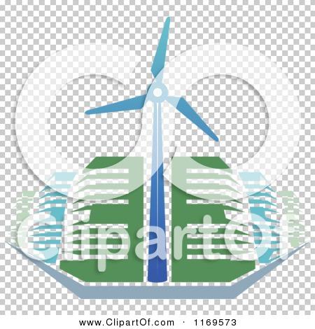 Transparent clip art background preview #COLLC1169573