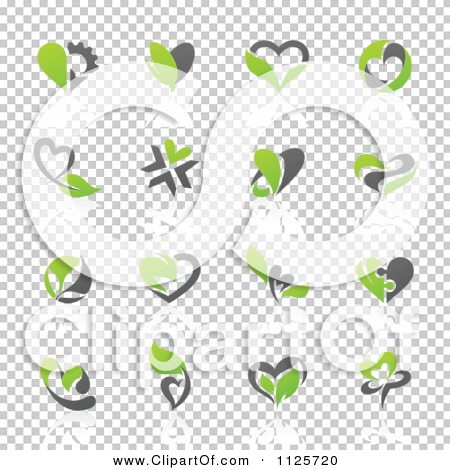 Transparent clip art background preview #COLLC1125720